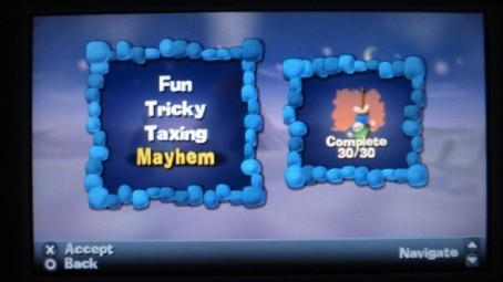 MayhemComplete