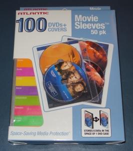 moviesleeves