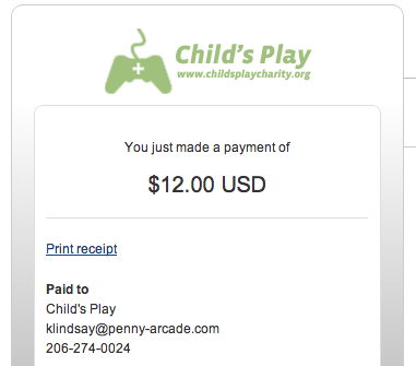 childsplay12.png