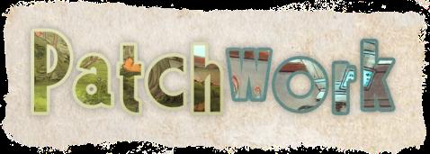 patchworklogo