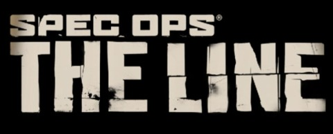 Spec_Ops_The_Line_Logo