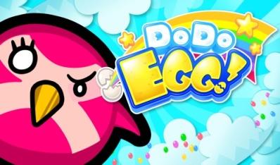 DoDoEggLogo
