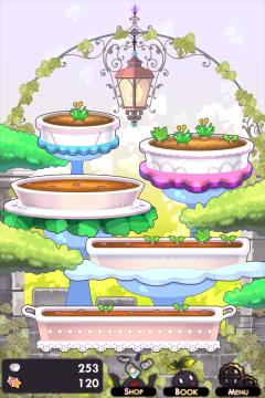 mgirls_garden_empty