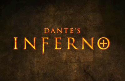 dantes_inferno_logo