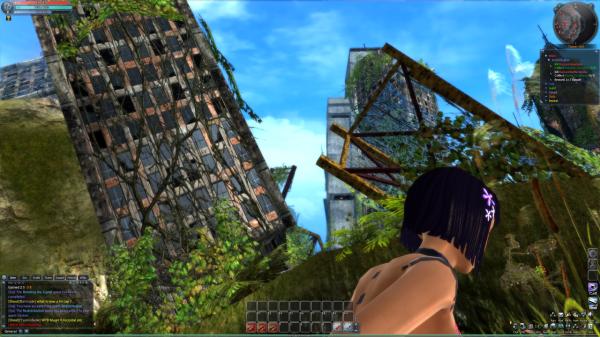sb_landscape2