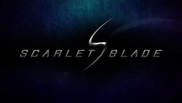 sb_logo
