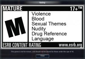 sb_rating