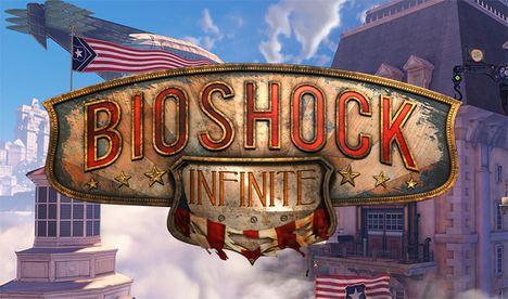 bioshock-infinite-logo