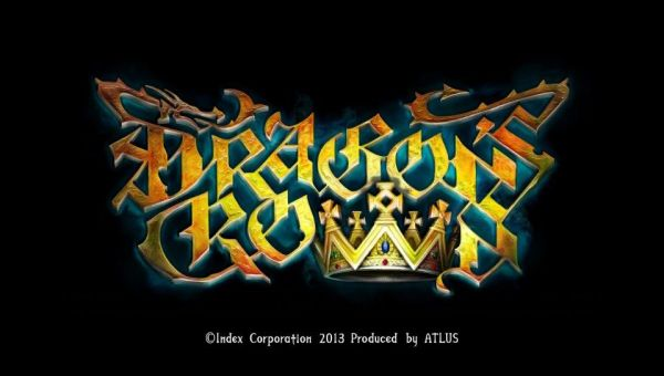 dragonscrown_logo