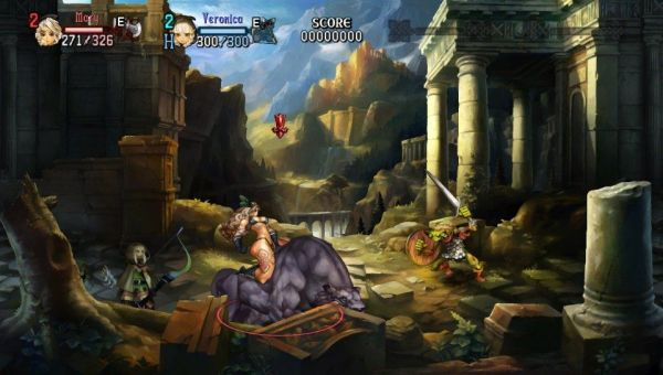 dragonscrown_play1