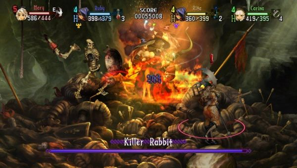 dragonscrown_play3