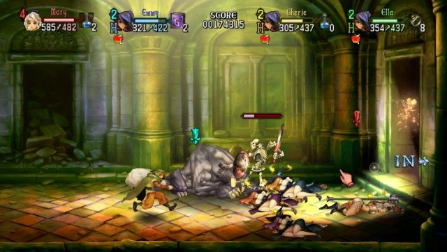 dragonscrown_play4