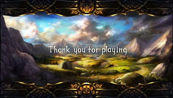 dragonscrown_thanks