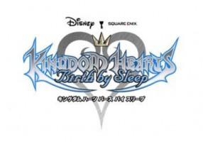 kh_bbs_logo