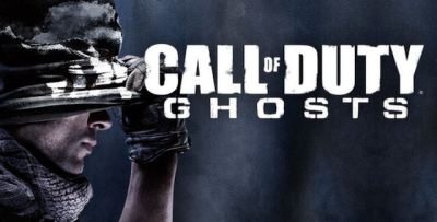 call-of-duty-ghosts-title