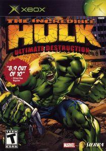 hulk_ud