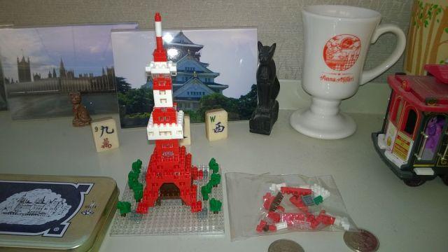 nanoblock_tokyo_tower