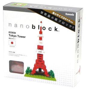 nanoblock_tt_package