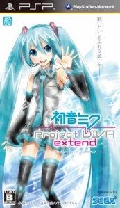 Hatsune_Miku_Project_DIVA_Extend_cover