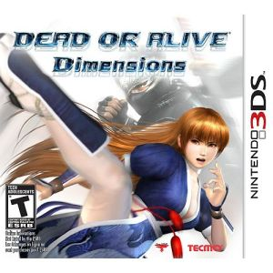 Dead_or_Alive_Dimensions_cover