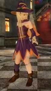 doa5_costume