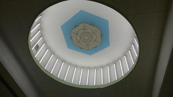 beijing_subway_ceiling_detail