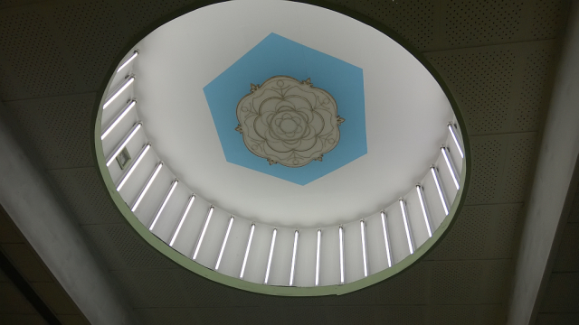 beijing_subway_ceiling_detail
