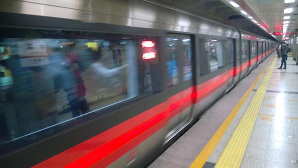 beijing_subway_train