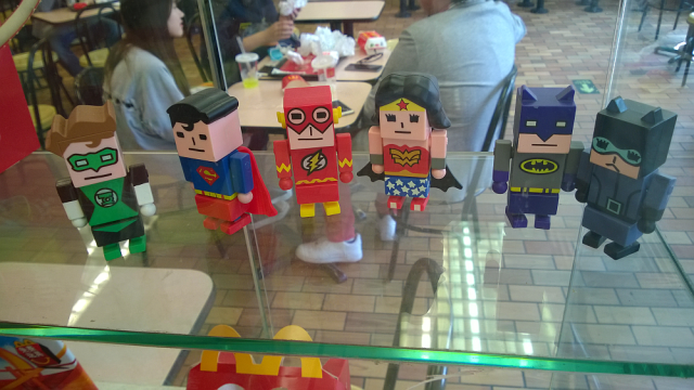 mcds_dc_happy_meal