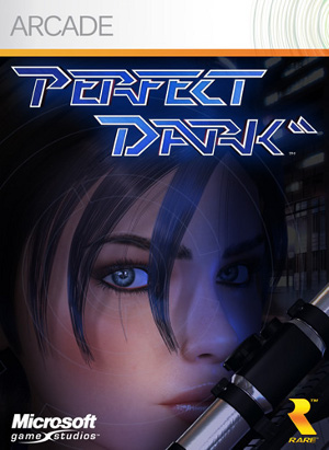 Perfect_Dark_XBLA_cover