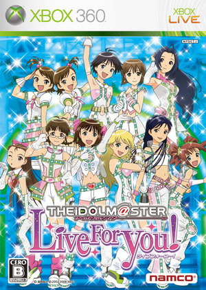 The_Idolmaster_Live_For_You!_cover
