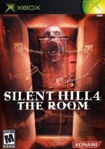 silenthill4