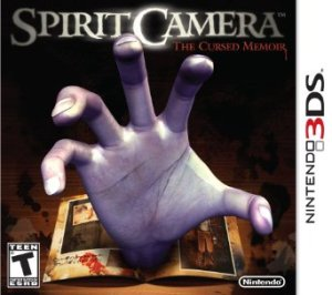 spirit_camera