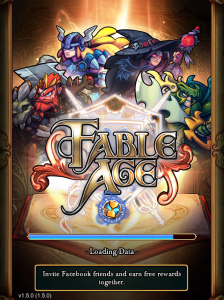 fable_age_01_title