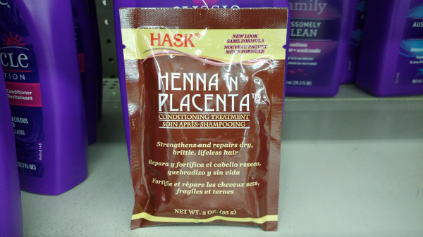 henna_n_placenta