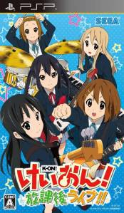 K-On!_Houkago_Live!!