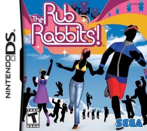 rubrabbits