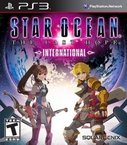 Star_Ocean_The_Last_Hope