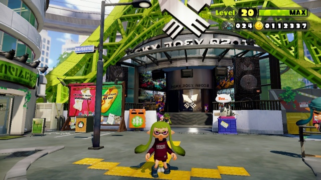 WiiU_screenshot_TV_01769