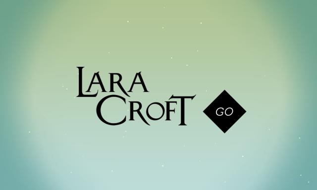 laracroftgotitle