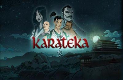 karatekalogo