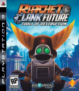 Ratchet_&_Clank_Future_Tools_of_Destruction_Game_Cover