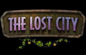 TheLostCity