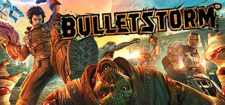 bulletstormlogo