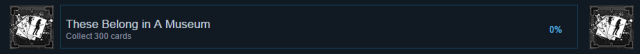 rottr achievement