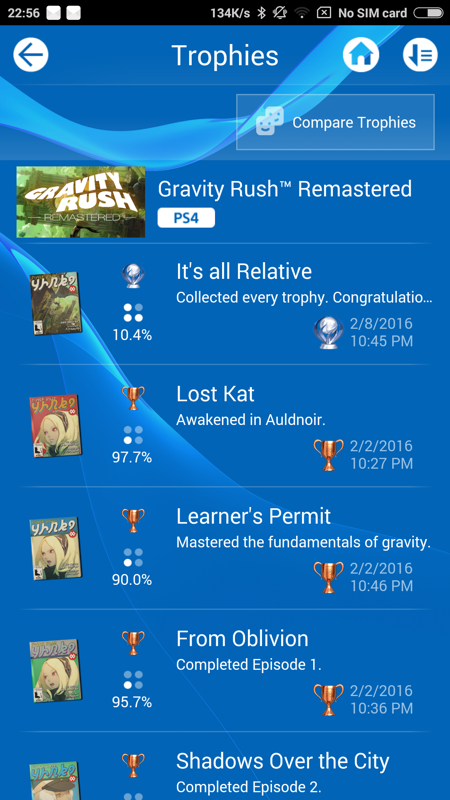 GravityRushPlat