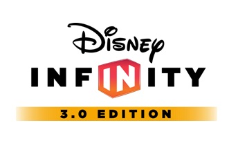 Disney-Infinity-3.0-Logo