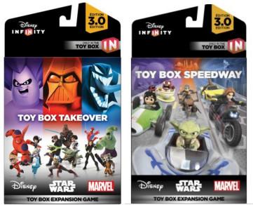 toyboxes