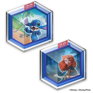 toyboxgameslilobrave