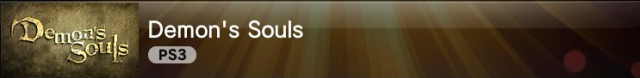 demons_souls_trophies_1